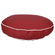 953 - ALMOF RED EG TEC SOFT BRIN 115CMX20
