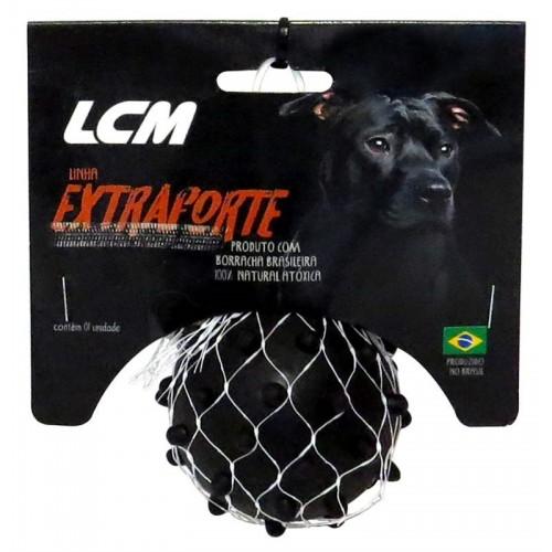 BOLA MACICA C/CRAVO MED EXTRA FORTE 55MM