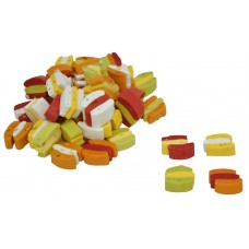 2075 - MINI MARSHMALLOW FLEX 1KG