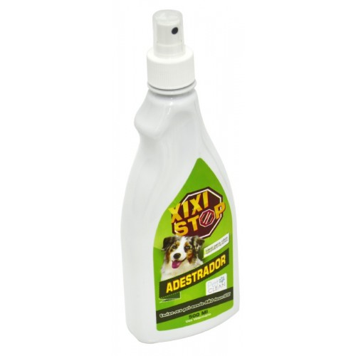 EDUCADOR PET CLEAN XIXI STOP 500ML