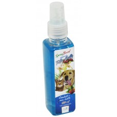 6414 - SPRAY BUCAL PET CLEAN TUTY-FRUTI 120ML