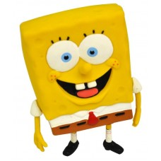 50907 - BOB ESPONJA LATEX