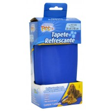 PET-394 - TAPETE REFRESCANTE M 40X50CM