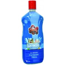1146 - SHAMPOO CLAREADOR 700ML