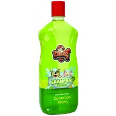1150 - SHAMPOO NEUTRO 700ML