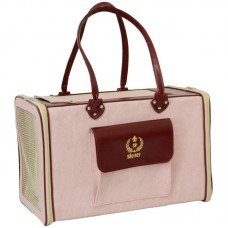 PARIS2-4 - BOLSA PARIS CORINO RS N 2 46X26X30CM