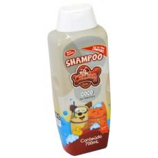1147 - SHAMPOO COCO 700ML