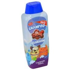 1146 - SHAMPOO CLAREADOR 700ML