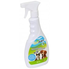 4783 - ECOACTIVE NEUTRALIZADOR DE ODORES 500 ML