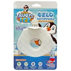 1520 - ICE TRUQYS GELO ARTIFICIAL