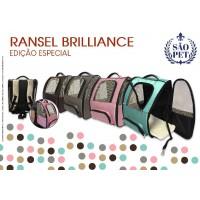 1405-E - MOCHILA RANSEL ESPECIAL 26X33X43CM