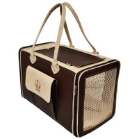 PARIS2-5 - BOLSA PARIS CORINO MR N 2 46X26X30CM